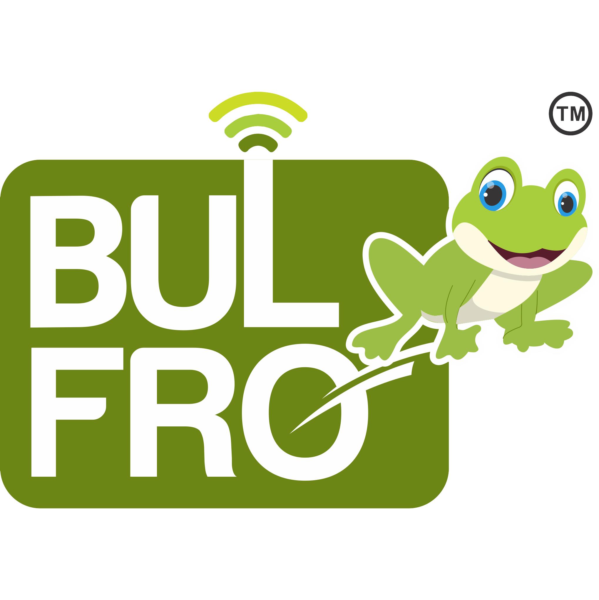 Bulfro