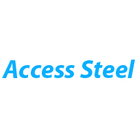 YouGet Access Steel