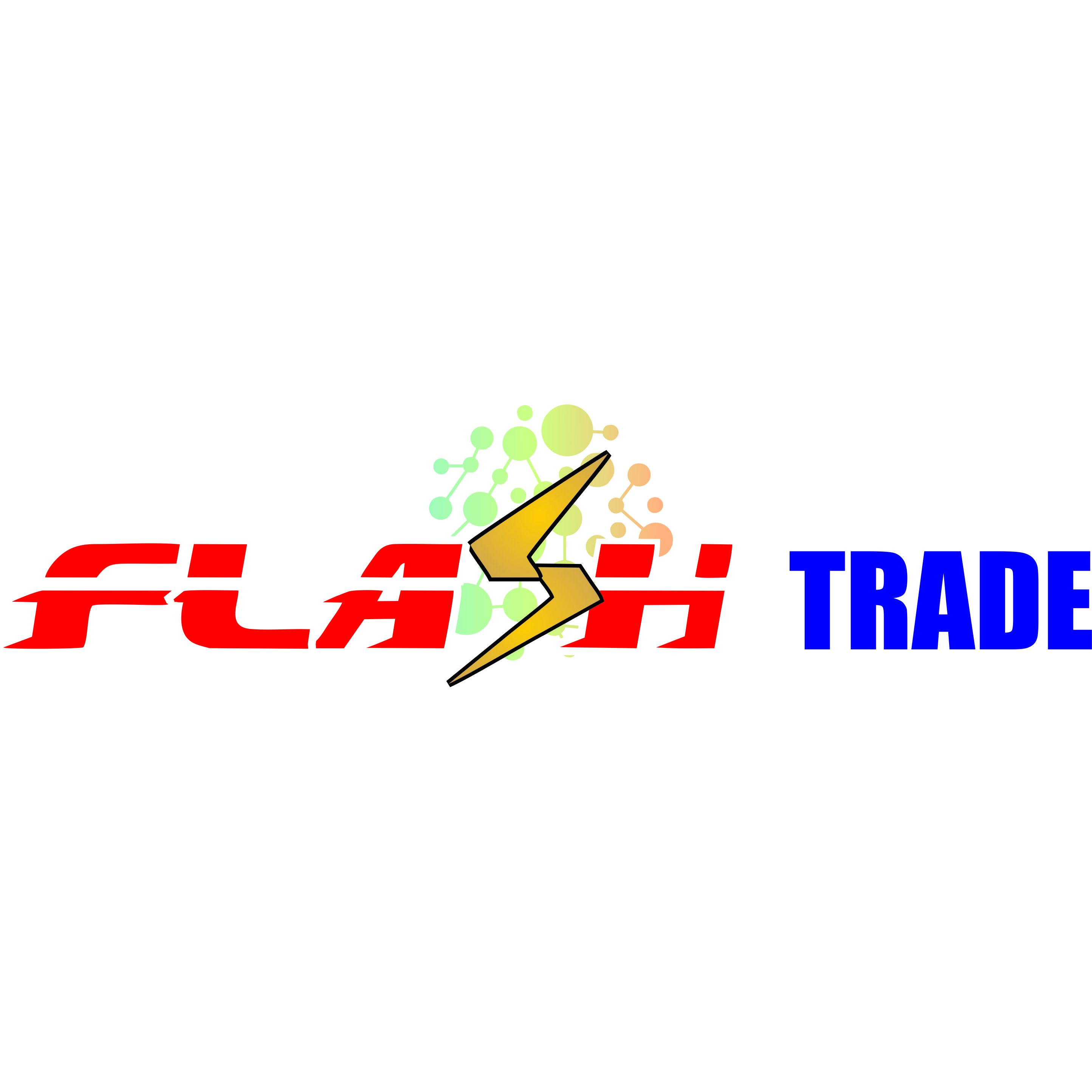 FlashTrade