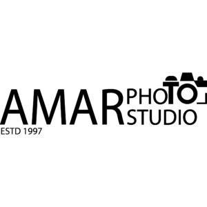 YouGet Amar Photo Studio