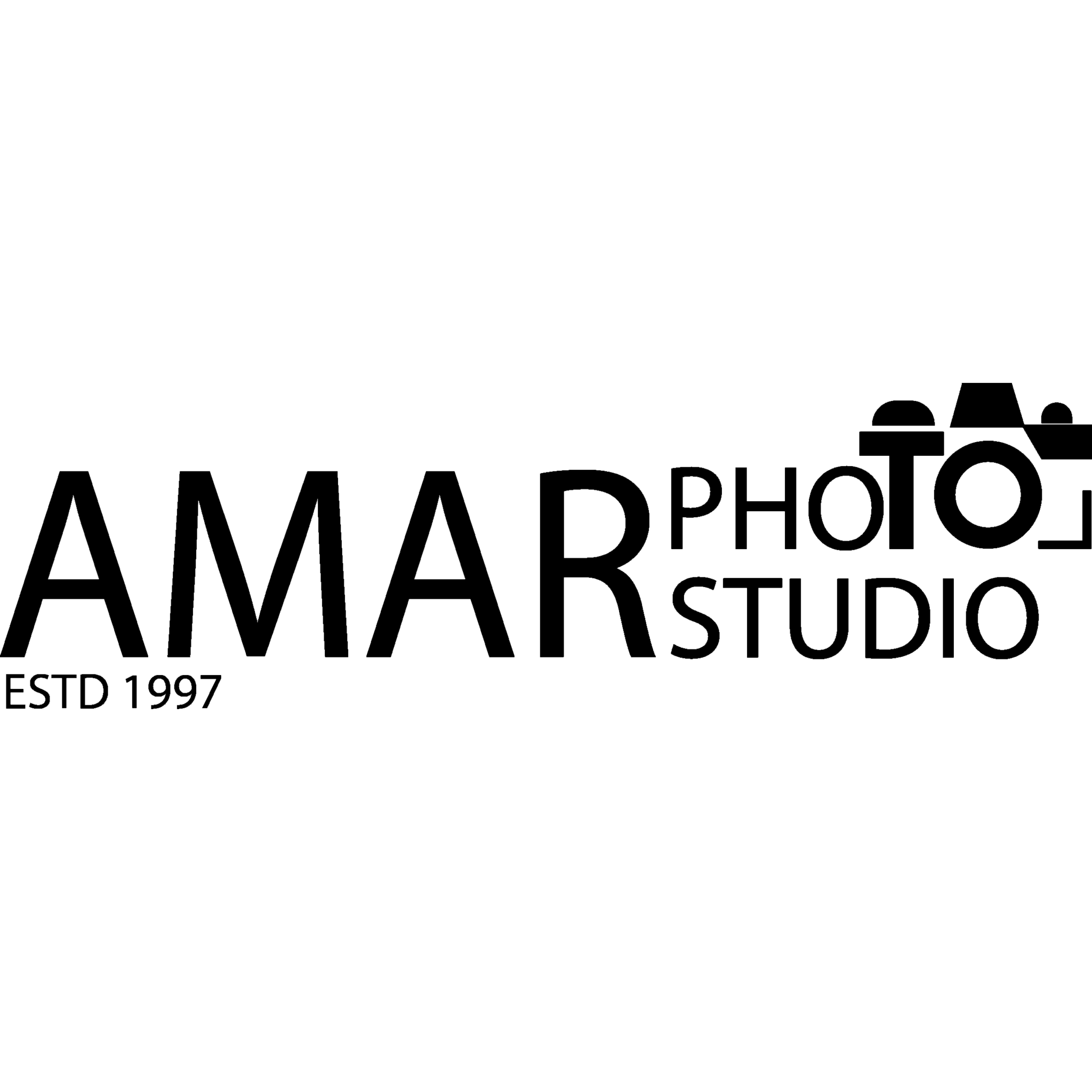 Amar Photo Studio