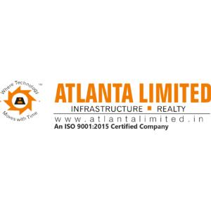 YouGet Atlanta Logo