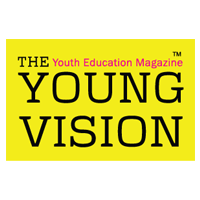The Young Vision