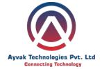 Ayvak Logo