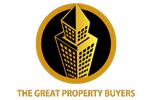 3d Property Logo