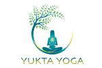 Yukta Yoga Logo