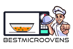 Microovens Logo