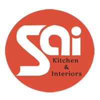 Sai Kitchens and Interior