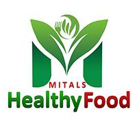 Mitals Healthy Food