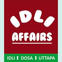 Idli Affairs